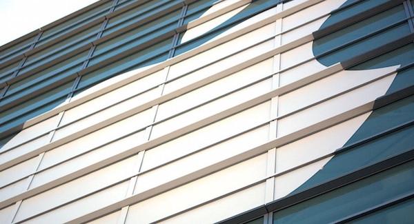 Paul Devine ex-directivo de Apple condenado por revelación de secretos
