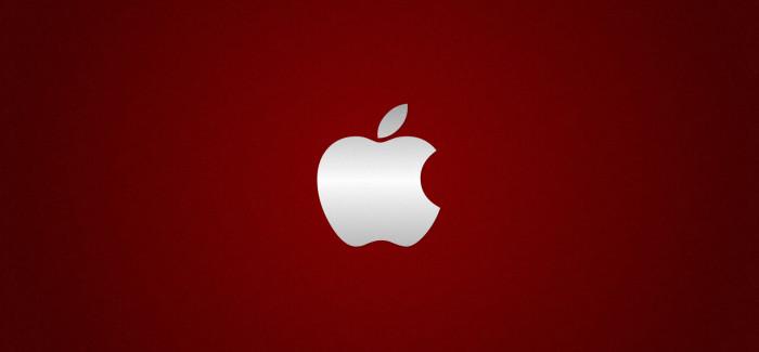 La campaña contra el SIDA de Apple recaudó 20 millones