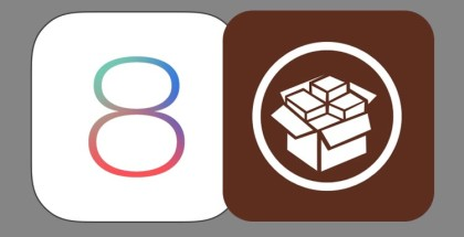 Best-iOS-8-Cydia-Tweaks