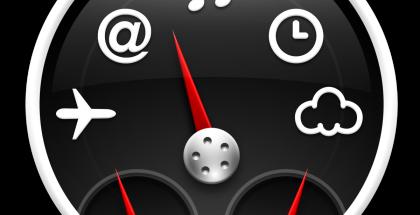 Como-crear-un-widget-personalizado-en-el-Dashboard