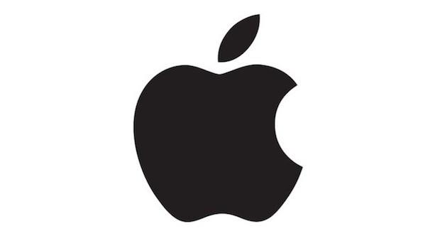 Desde iOSMac os deseo un Feliz Apple Nuevo - iosmac