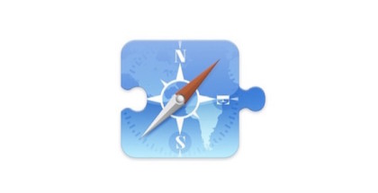 Los mejores extensiones de Safari en iOS 8 - iosmac