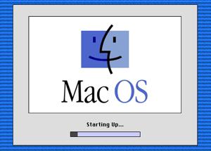 Mac_os_8_splash_screen-reducir-el-tiempo-de-arranque