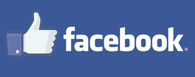 Me-gusta-Facebook-iosmac
