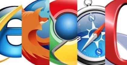 Microsoft desafía a la competencia con un nuevo navegador web - iosmac