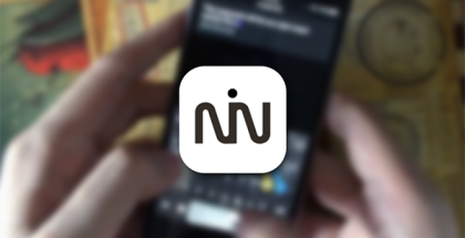 Nintype-main