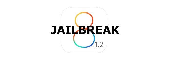 Taig 1.2.0 - jailbreak ios 8.1.2 - iosmac