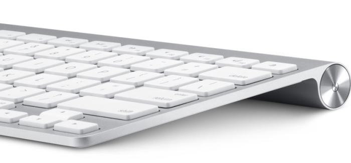 Tutorial Guía de atajos de teclado útiles para Mac