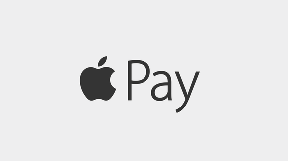 Apple Pay is Coming. Se prepara la llegada del Apple Pay