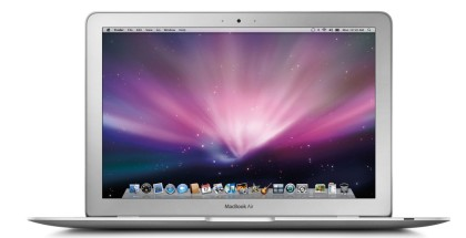 apple_macbook_air_13_i5_128_01_l