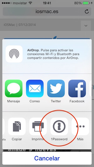 extensiones-safari-ios-8