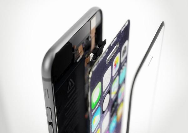 iPhone_7_image_Martin_Hajek_1000b