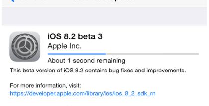 ios_8.2_beta_3-1