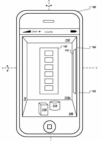 iphone-3d-gui-patent-01