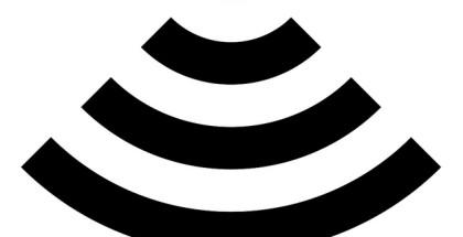mac-wifi-icon