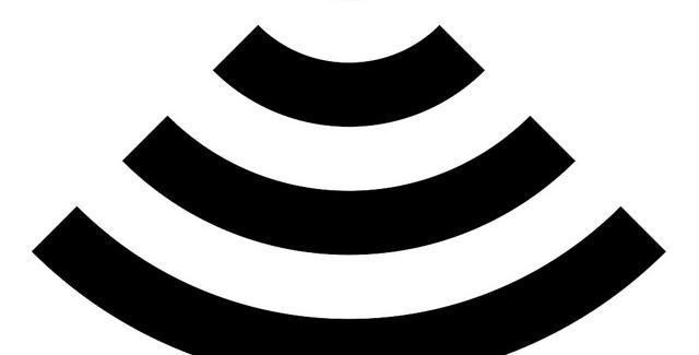 Tutorial: Como compartir internet de un Mac vía Wifi/Ethernet