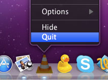 quit_unneeded_apps