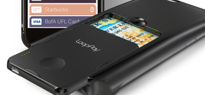 Rumor: Apple Pay puede tener rival por parte de Samsung