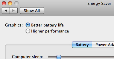 select_better_battery_life_under_graphics