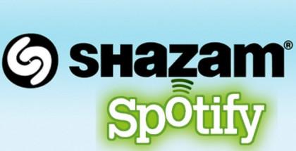 shazam-and-spotify-app-logos