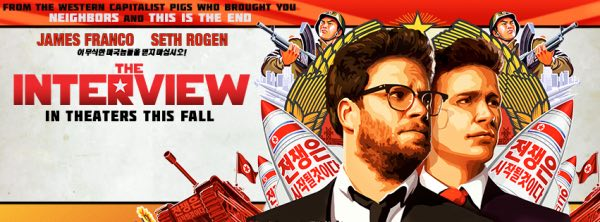 the-interview-is-the-interview-controversy-a-publicity-stunt-600x2221