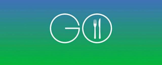 Go – Meal & Fitness Tracker (Comida y rastreador de ejercicios)