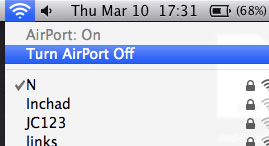 turn_off_airport_wifi