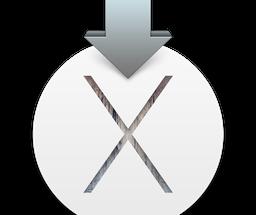 yosemite-installer-image