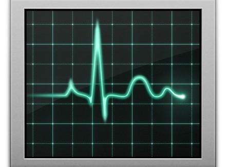 """Tutorial. PARTE IV. Controla la """"salud"""" de tu Mac"""