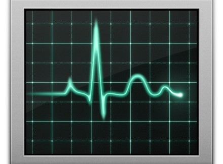 "Tutorial. PARTE III. Controla la ""salud"" de tu Mac"
