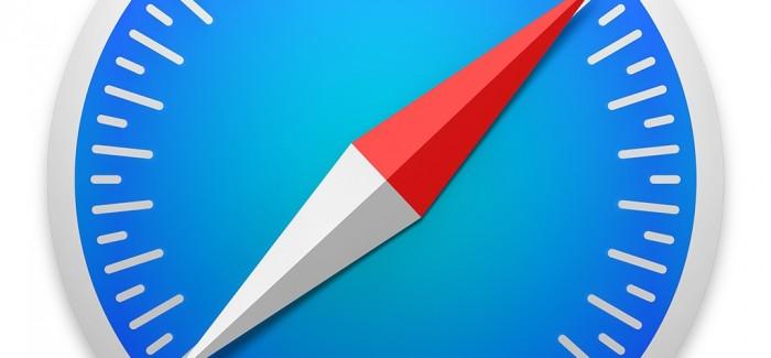 Click To Flash. How to avoid Flash plug-in auto-run in Safari
