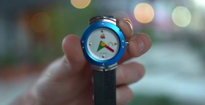 1995-Apple-Watch