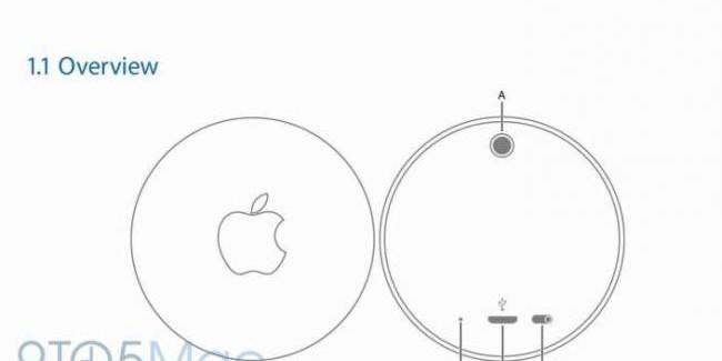 ibeacon_apple