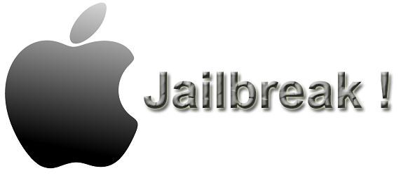 Jailbreak iOS 8.3 un poco más difícil de conseguir