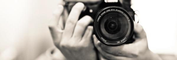 Tutorial: Cómo corregir y mejorar fotografías con iPhoto