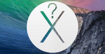 From-Mavericks-to-Yosemite-664x374-2