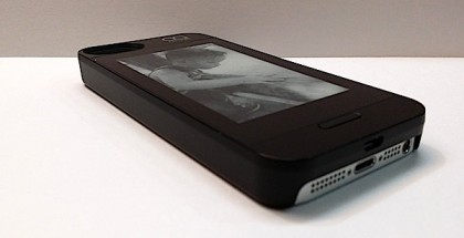 InkCase-on-iPhone-Back