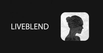 LiveBlend-portado-700x325