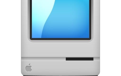 Mactracker. Conviértete en un experto del mundo Apple