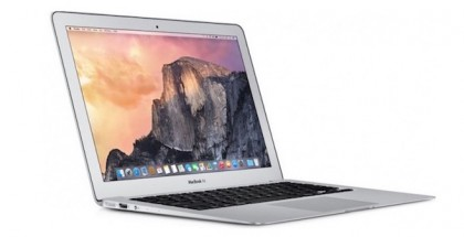OS X 10.10.2 corregirá las dos vulnerabilidades descubiertas por Project Zero