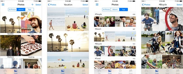 OneDrive-50-for-iOS-photos-iPhone-screenshot
