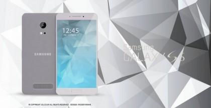 Samsung-Galaxy-S6-design-concept-1-715x402