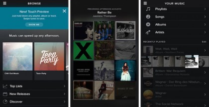 Spotify-2.2-para-iOS-Touch-Preview