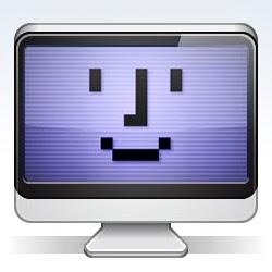 Tutorial Parte I. Cómo elegir y configurar los servicios en Mac