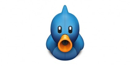 Tweetbot-para-mac-icon-642x214