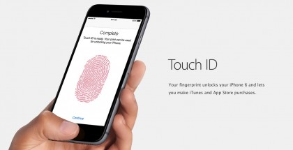 apertura-touch-id