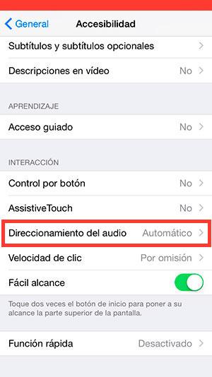 como-activar-altavoz-iphone-automaticamente-durante-llamada-direccionamiento-audio