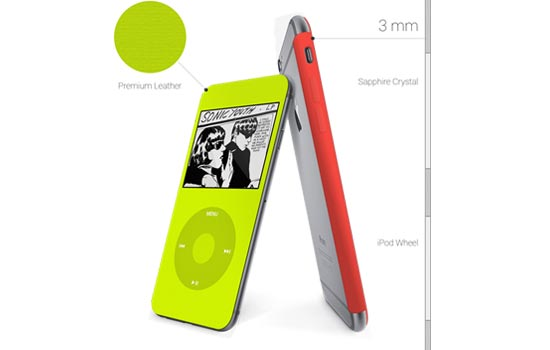 funda-transforma-iphone-6-ipod-clasico-5