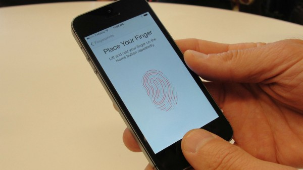 how-to-hack-apple-touch-id