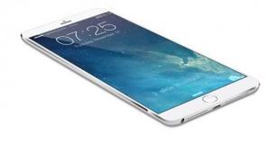 La Experiencia Apple. Capítulo 4, el iPhone